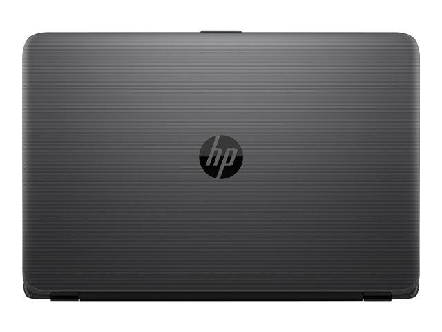 notebook-hp-250-g5-i3-retro