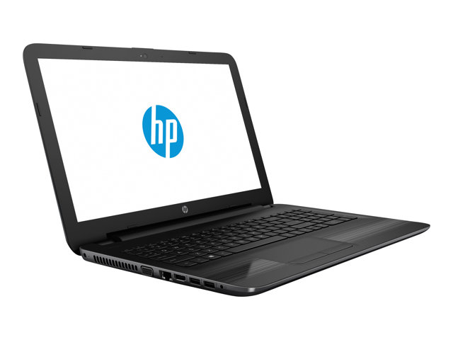 notebook-hp-250-g5-i3-fronte-2