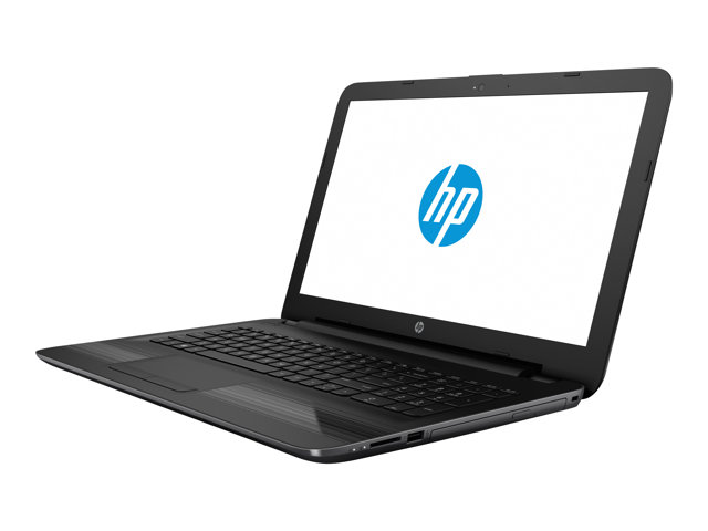 notebook-hp-250-g5-i3-fronte