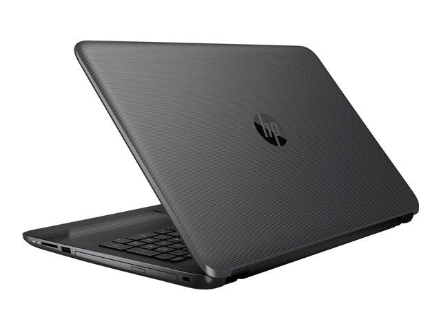 notebook-hp-250-g5-i3-lato