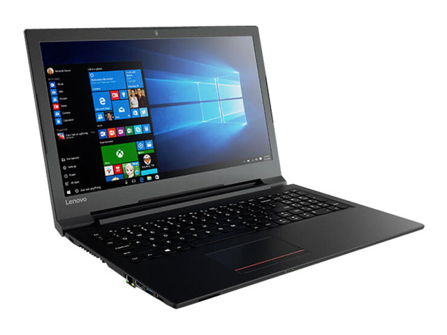 Notebook-Lenovo-V110-15ISK