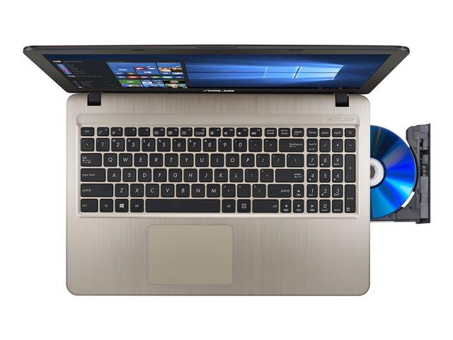 ASUS-VivoBook-X540SA-XX511T