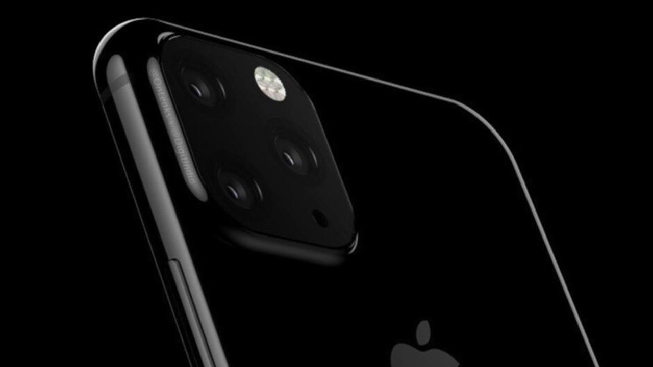 iPhone 11 iPhone 11Pro prenota il tuo nuovo iphone