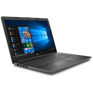 notebook-hp-15da0102nl