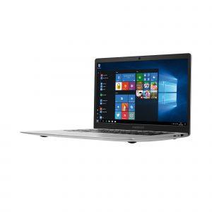 Mediacom-SmartBook-One_M-SB146