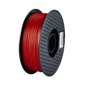 Creality-filamento-pla-1kg-175mm-rosso